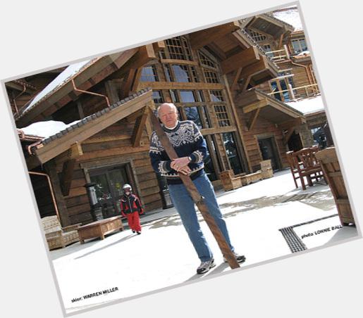 Warren Miller exclusive hot pic 7.jpg