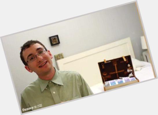 Warren Saire new pic 1.jpg