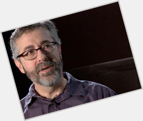 Warren Spector new pic 6.jpg