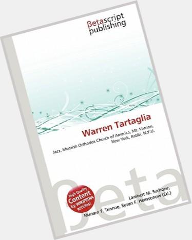 """<a href=""""/hot-men/warren-tartaglia/where-dating-news-photos"""">Warren Tartaglia</a>"""