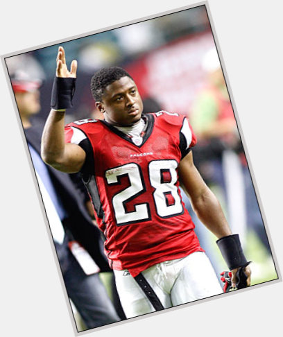 Warrick Dunn birthday 2015