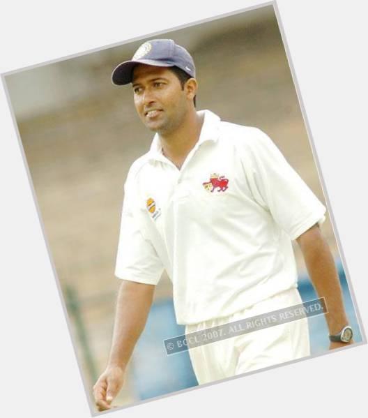 Wasim Jaffer new pic 3