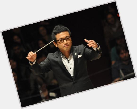 "<a href=""/hot-men/wataru-hokoyama/where-dating-news-photos"">Wataru Hokoyama</a>"