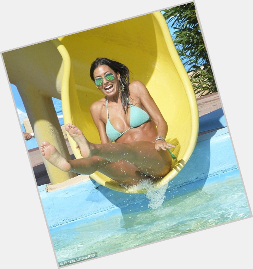Waterpark Girl dating 8.jpg