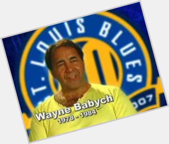 "<a href=""/hot-men/wayne-babych/where-dating-news-photos"">Wayne Babych</a> Athletic body,"