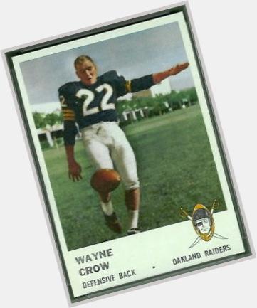 """<a href=""""/hot-men/wayne-crow/where-dating-news-photos"""">Wayne Crow</a>"""