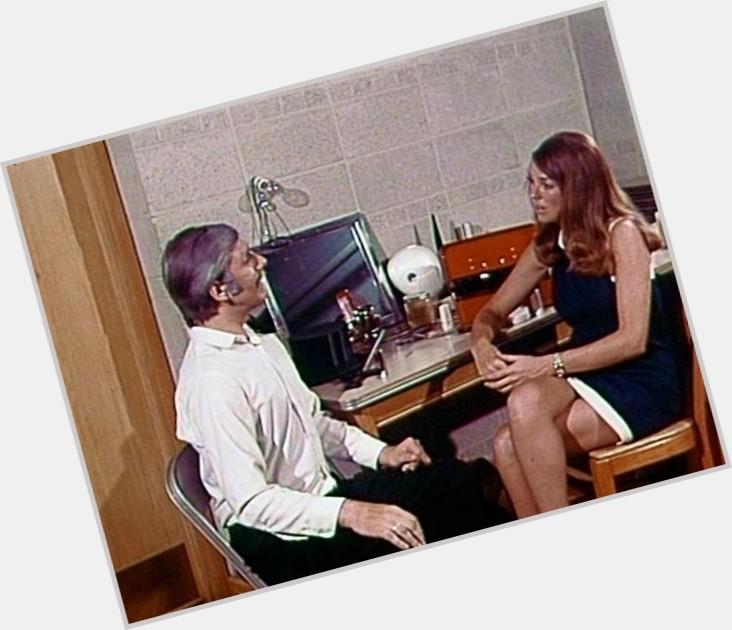 Wayne Ratay dating 2.jpg