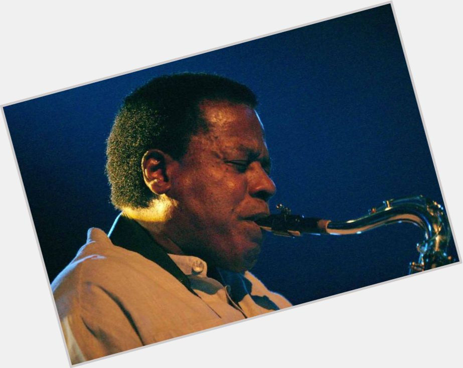 Wayne Shorter birthday 2015