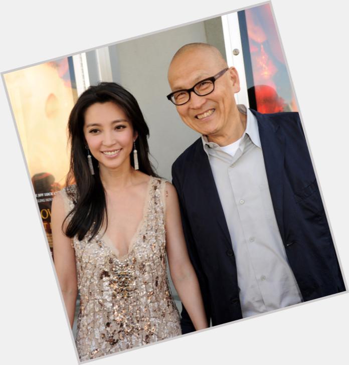 """<a href=""""/hot-men/wayne-wang/where-dating-news-photos"""">Wayne Wang</a>"""