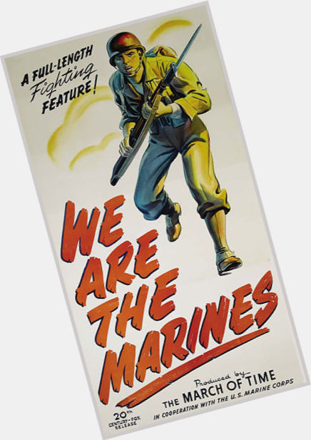 We Are The Marines sexy 0.jpg