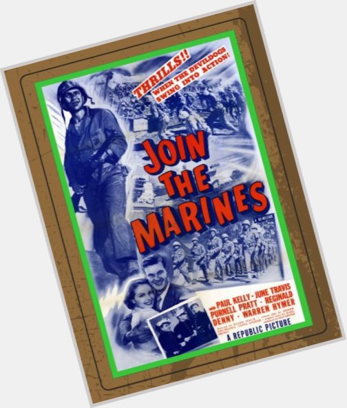 We Are The Marines where who 6.jpg