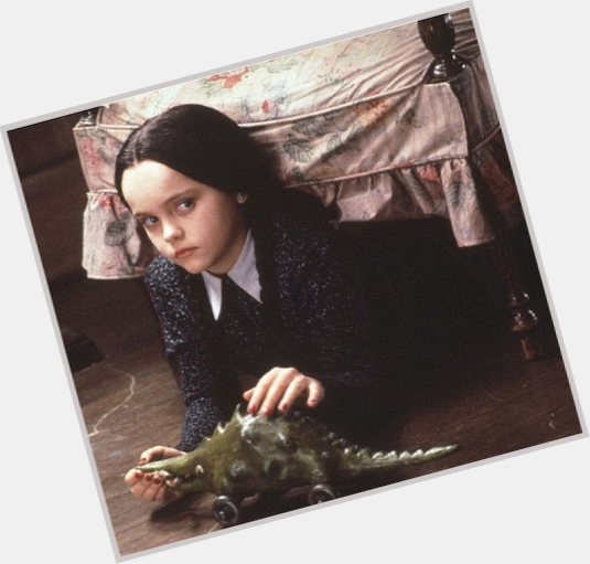 Wednesday Addams exclusive hot pic 8.jpg