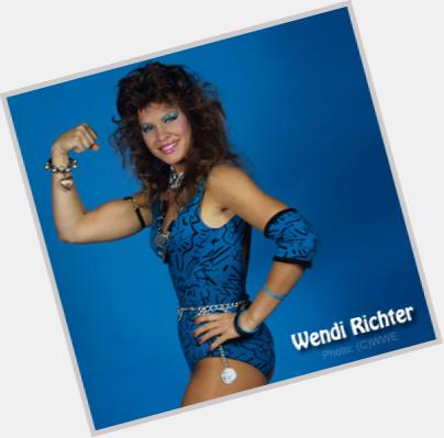 """<a href=""""/hot-women/wendi-richter/where-dating-news-photos"""">Wendi Richter</a>"""