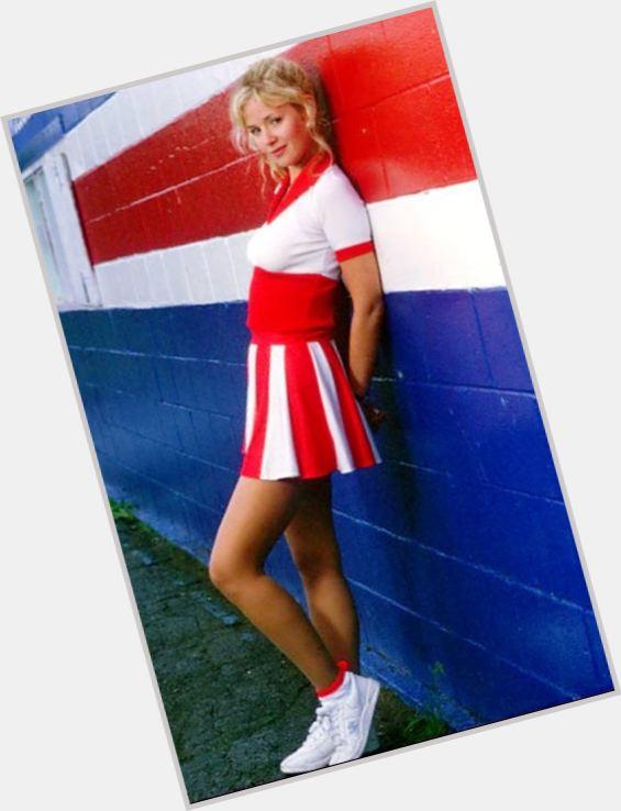 "<a href=""/hot-women/wendy-benson/where-dating-news-photos"">Wendy Benson</a> Slim body,  blonde hair & hairstyles"