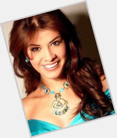 "<a href=""/hot-women/wendy-cordero/where-dating-news-photos"">Wendy Cordero</a>"