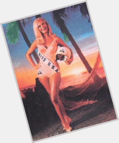 "<a href=""/hot-women/wendy-dascomb/where-dating-news-photos"">Wendy Dascomb</a>"