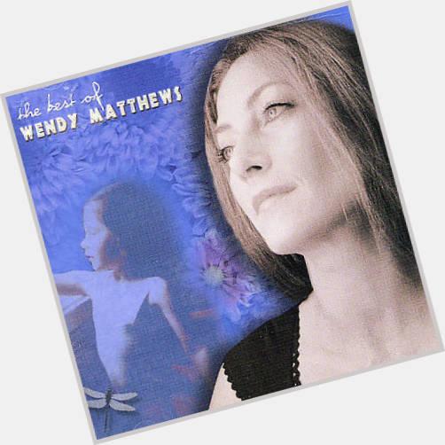 """<a href=""""/hot-women/wendy-matthews/where-dating-news-photos"""">Wendy Matthews</a>"""
