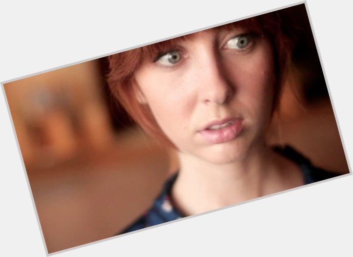 Wendy Mccolm dating 3.jpg