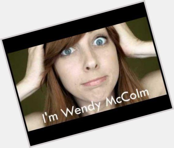 Wendy Mccolm hairstyle 5.jpg