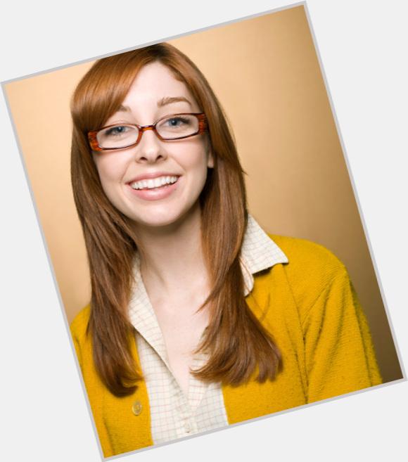 Wendy Mccolm hairstyle 6.jpg