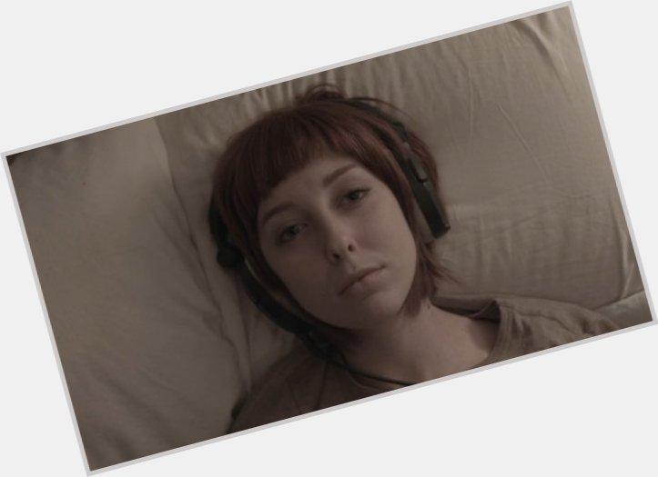 Wendy Mccolm hairstyle 8.jpg