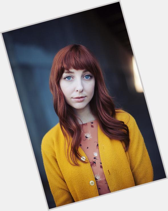 Wendy Mccolm sexy 0.jpg