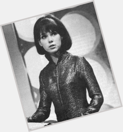Wendy Padbury body 6