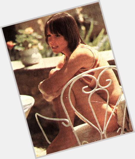 Wendy Padbury dating 2