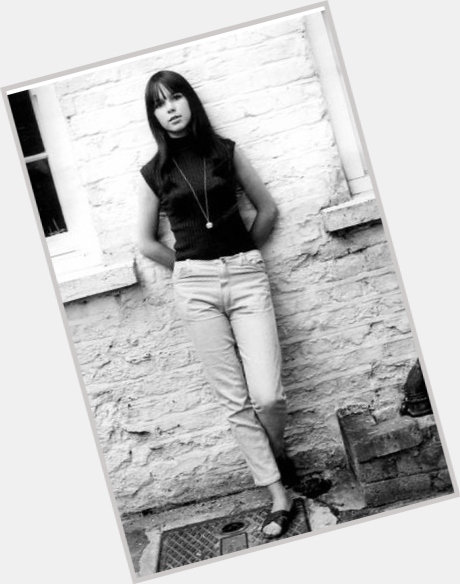 Wendy Padbury exclusive hot pic 9