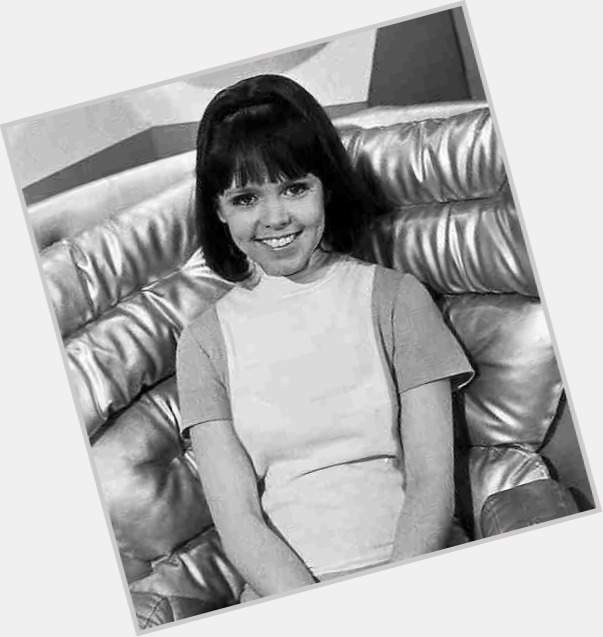 Wendy Padbury new pic 1