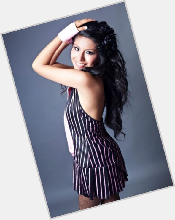 Wendy Sulca hairstyle 6.jpg