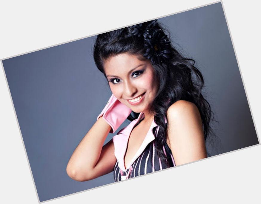 Wendy Sulca new pic 1.jpg