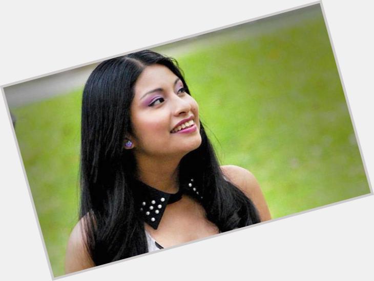 Wendy Sulca sexy 0.jpg