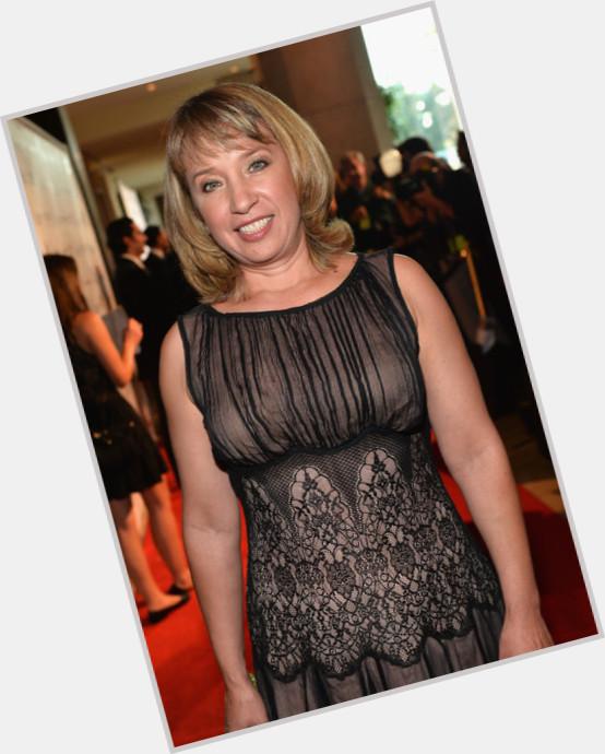 Wendy Thompson new pic 1.jpg