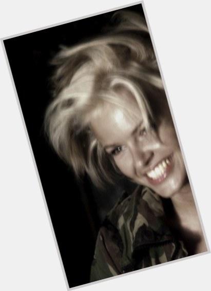 "<a href=""/hot-women/wendy-veldhuis/where-dating-news-photos"">Wendy Veldhuis</a> Slim body,  blonde hair & hairstyles"