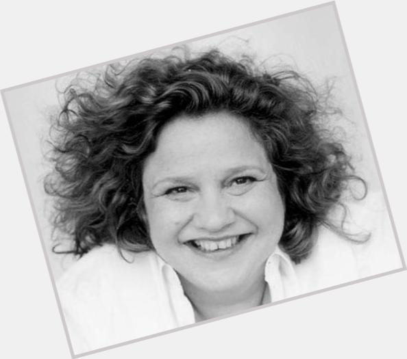Wendy Wasserstein birthday 2015