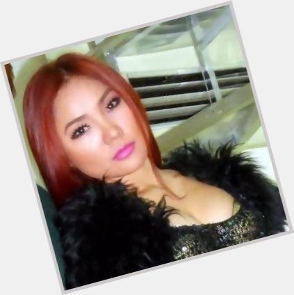"""<a href=""""/hot-women/weng-ibarra/where-dating-news-photos"""">Weng Ibarra</a>"""