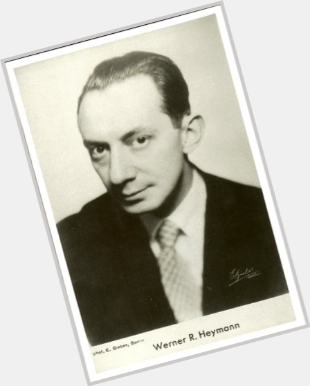 "<a href=""/hot-men/werner-r-heymann/where-dating-news-photos"">Werner R Heymann</a>"