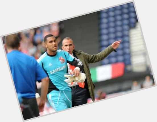 Wes Foderingham new pic 1