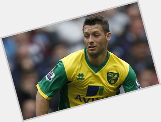 Wes Hoolahan birthday 2015