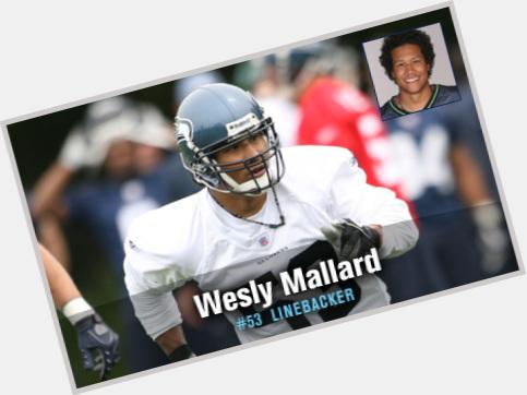 """<a href=""""/hot-men/wesly-mallard/where-dating-news-photos"""">Wesly Mallard</a>"""