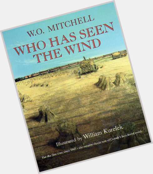 """<a href=""""/hot-men/who-has-seen-the-wind/is-he-what-wind-about-long-book-setting"""">Who Has Seen The Wind</a>"""
