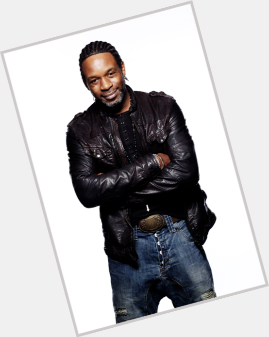 "<a href=""/hot-men/wil-johnson/where-dating-news-photos"">Wil Johnson</a>"