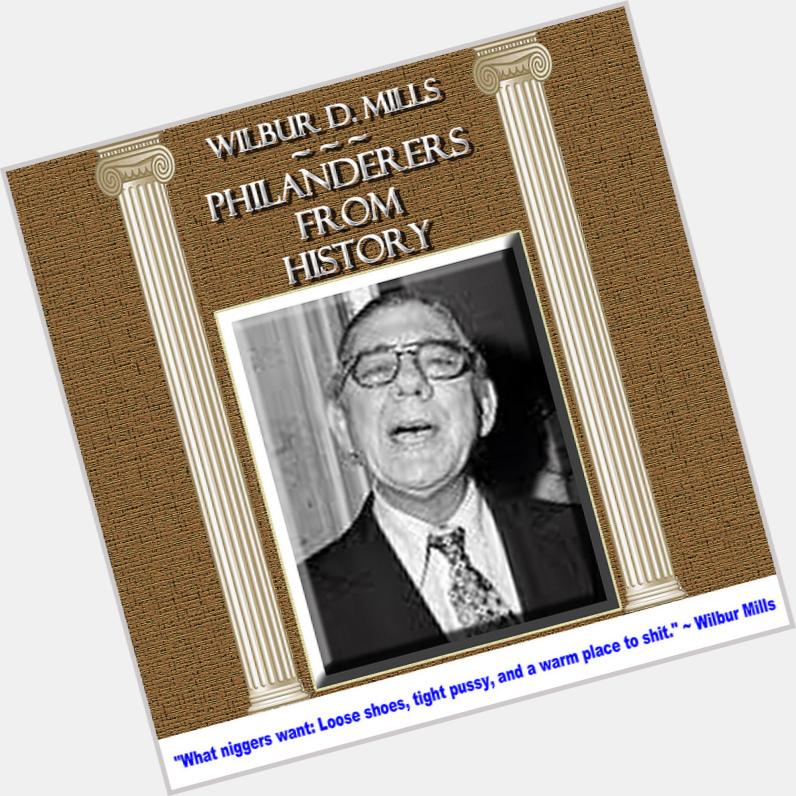 Wilbur Mills dating 2.jpg