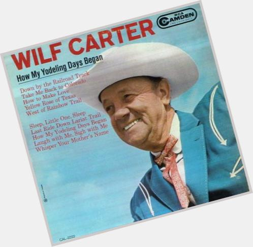 Wilf Carter sexy 0.jpg