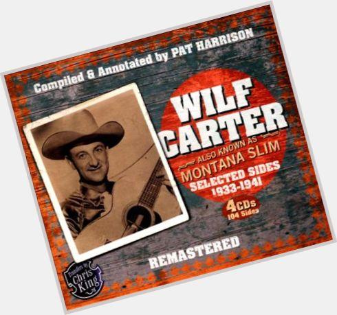 Wilf Carter where who 7.jpg