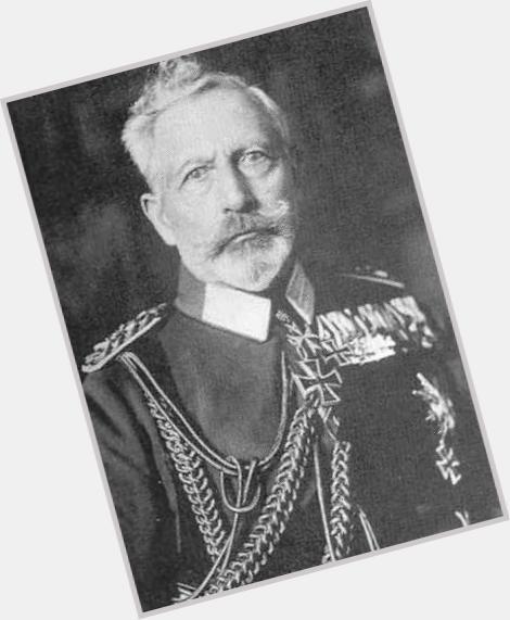 "<a href=""/hot-men/wilhelm-ii-german-emperor/where-dating-news-photos"">Wilhelm Ii German Emperor</a>  light brown hair & hairstyles"