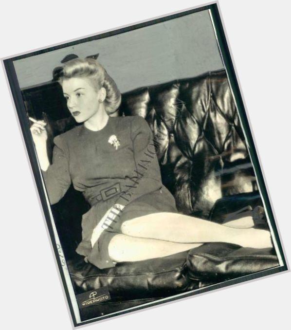 "<a href=""/hot-women/wilhelmma-connelly-billy-boze/where-dating-news-photos"">Wilhelmma Connelly Billy Boze</a>"