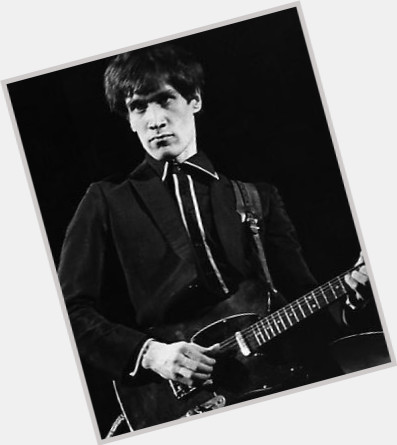 Wilko Johnson new pic 1