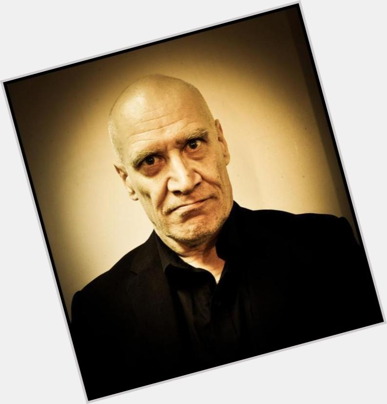 Wilko Johnson birthday 2015
